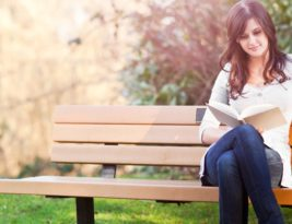 How to Write a Plagiarism Free Essay